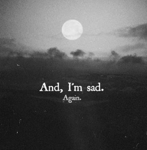 1498334349_721_50-best-sad-quotes-to-represents-how-you-feeling-exactly-if-you-are-really-sad-about-life-and-love