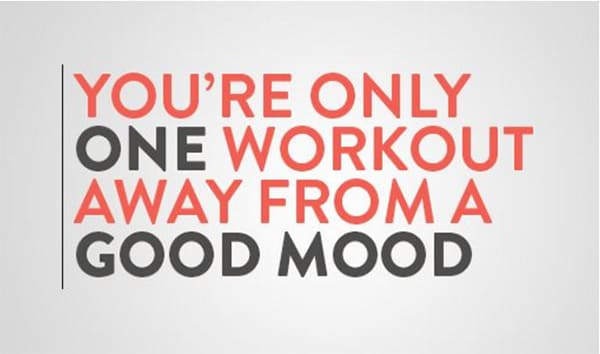 20-Motivational-Quotes-OneWorkoutAway